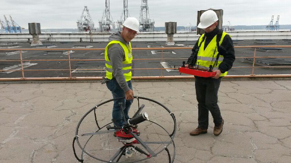 centrale-edf-pas-nucléaire-test-ok-workfly-drone-apha-drone-le havre