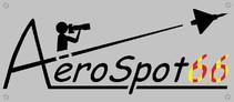 Aerospot66