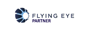 FLYING EYE PARTNER