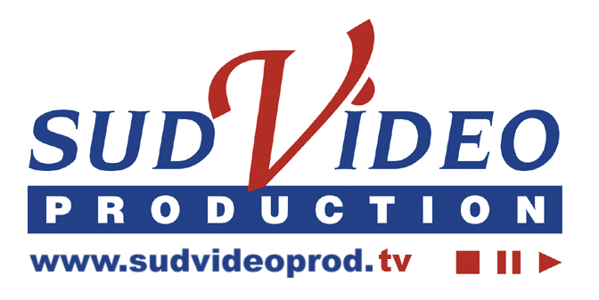 logo SUD VIDEO 2014 partenaire