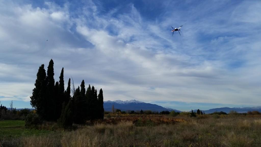 canigou-drone-aprentissage-brevet-piloatge-drone-et-formation-ulm