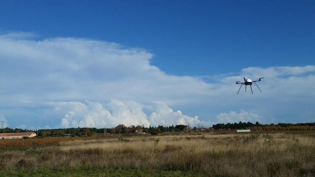 formation-drone-pilotage-66-perpignan-ulm-brevet