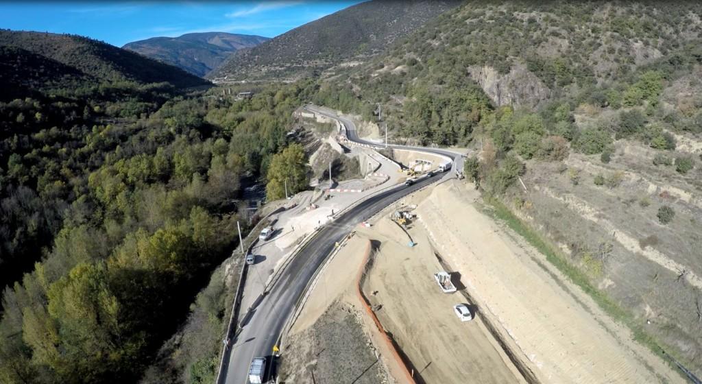 sortie-chantier-rn116-futur-pont-ligne-droite