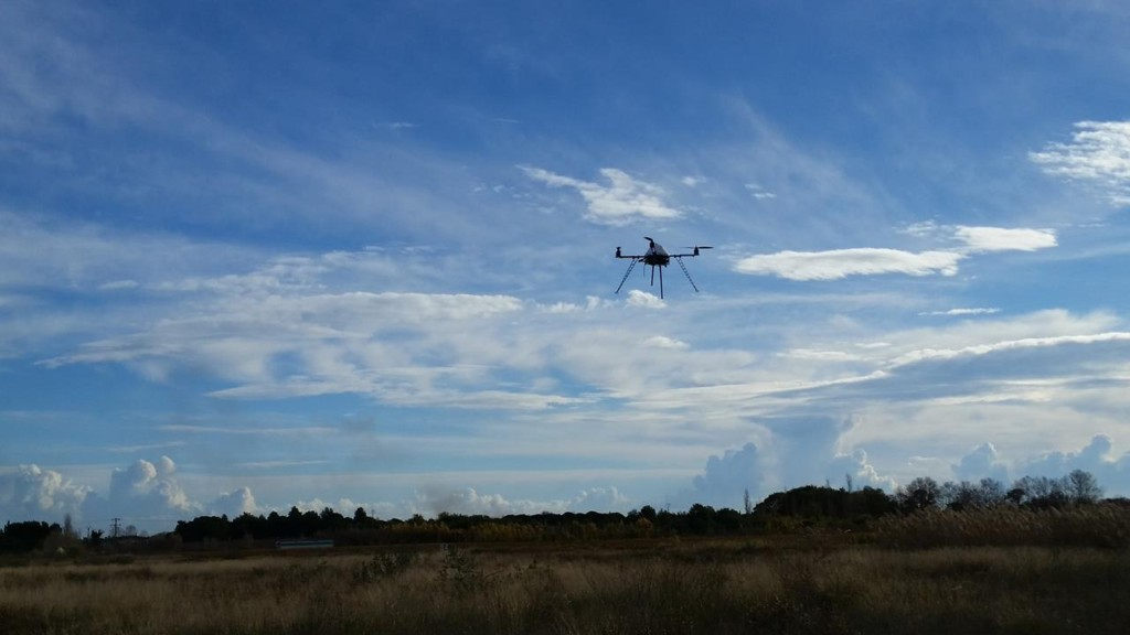terrain-drone-vol-pilotage-brevet-alpha-66