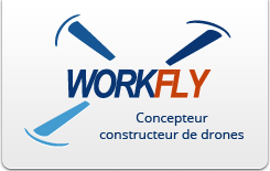 workfly civic drone